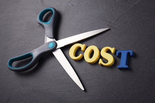Improve Profit by Cutting Cost