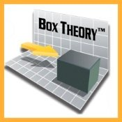 Box Theory Logo