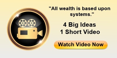Business Systems Video